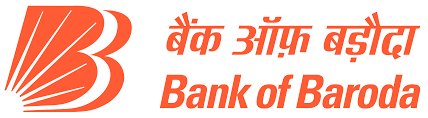 5. BANK OF BARODA