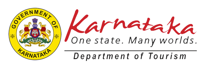 8.KARNATAKA DEPT OF TOURISM